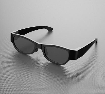 3DGLASS-1