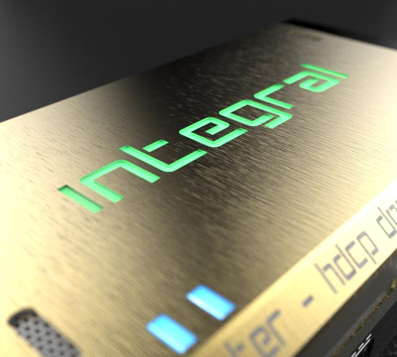 HDCP doctor, CEC commander, Matrix, EDID, Audio extractor, HDMI2.0, 4K60