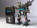 3dfury-robot1